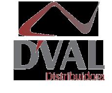 DVAL Distribuidora