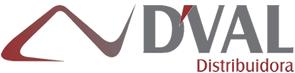 DVAL Distribuidora - Soluções em Higiene e Limpeza