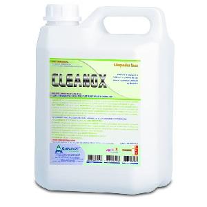 CLEANOX