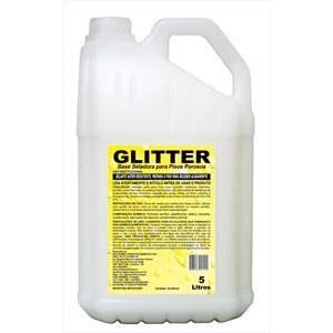GLITTER SELADOR