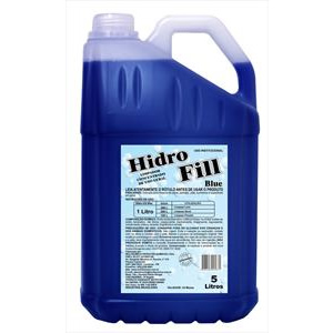 Hidro Fill Blue