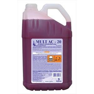 Mult AC-20