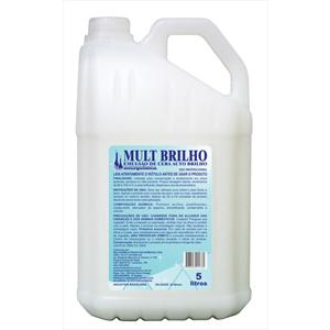Mult Brilho