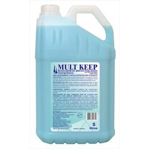 Mult Keep