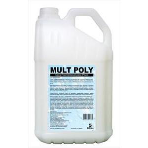 Mult Poly