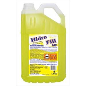 Hidro Fill 200