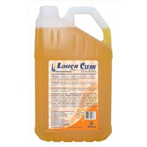 Louça Clean