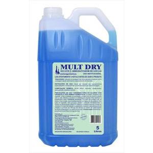 Mult Dry
